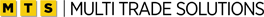 Multi TRADE Solutions Logo